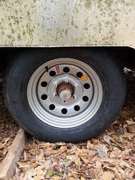 15 Inch Truck Tires Bias Best 25 Trailer Tires Ideas On Pinterest Custom Tire Covers Rv