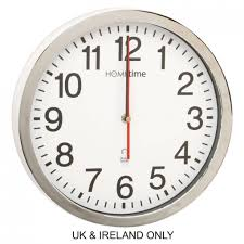 awesome wall clocks uk only 56 large wall clocks uk only calmly
