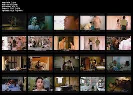 film nafas cinta filem melayu retro 60an 70an 80an 90an june 2009