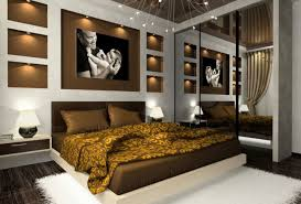 bedding set uncommon black white and gold bedding sets dazzle