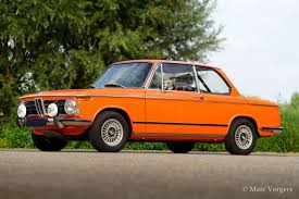 bmw rally car bmw 2002 tii rally car 1972 welcome to classicargarage