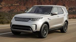 land rover britains economy drive are these britain u0027s best new diesel cars