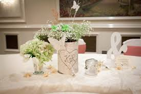 25 diy ideas for perfect wedding centerpieces london beep