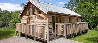 uk log cabins log cabins for rent in the uk homeaway