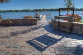 Brick Paver Patio Installation Brick Paver Patio Cal U0026 Shan U0027s Landscape U0026 Design Inc