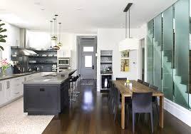 Chandeliers For Kitchen Islands Best Lighting For Kitchen Ceiling Industrial Chandelier Hand Blown