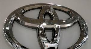 pay my toyota toyota dealer to pay rs 1lakh for not delivering car on time