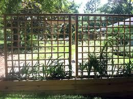 build a garden trellis image result for vines trellis outdoor ideas pinterest