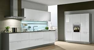 german kitchen furniture hacker kitchens germany the nature of hacker kitchens tips and