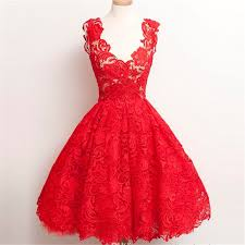 6 grade graduation dresses online get cheap gowns graduation dress cheap aliexpress