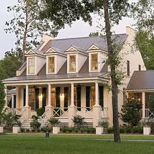 southern living houses 10 eastover cottage southern living house plans trendy inspiration