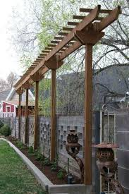 House Of Trelli Best 25 Trellis Design Ideas On Pinterest Trellis Trellis