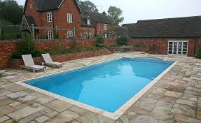 Outdoor Swimming Pool by Outdoor Pool Images Reverse Search