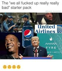 I Fucked Up Meme 28 - the we all fucked up really really bad starter pack humorist united