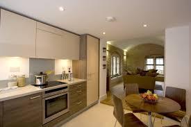 small kitchen dining room design ideas kitchen and dining room design kitchen dining rooms modern
