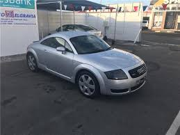 audi tt 2010 price 2010 audi tt 1 8 t quattro coupe in immaculate condition at a