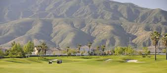 Wedding Venues Inland Empire Fontana Weddings Venue Inland Empire Weddings Venue At Sierra Lakes
