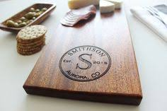 personalized cheese platter cheese board state cheese board serving platter state cutting