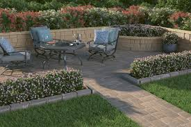 create u0026 customize your outdoors rockwall collection in palomino