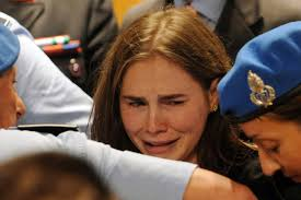lexus amanda facebook italian court overturns amanda knox u0027s guilty verdict in appeal