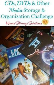 Home Storage Solutions 101 Organized Home Best 25 Dvd Storage Solutions Ideas On Pinterest Dvd Wall Shelf