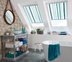 badezimmer rollos rollo doppelrollo sicht sonnenschutz saum viebahn