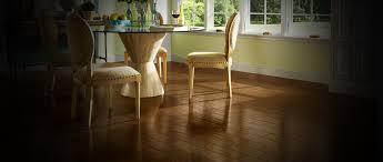 wood flooring hardwood sugar land missouri city tx