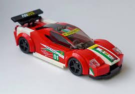 ferrari speed chions speed chions italia the car blog