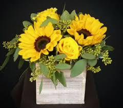 bellevue florist best sellers delivery nashville tn the bellevue florist