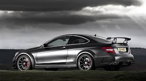 mercedes c63 amg wallpaper 2012 mercedes c63 amg coupe black wallpapers hd images