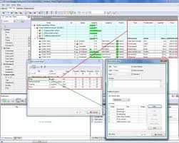 Software For Spreadsheets Microsoft Software Spreadsheet Software