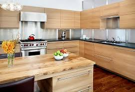 Metal Kitchen Cabinet Doors Beautiful Corrugated Metal Kitchen Cabinet Doors Interior Design