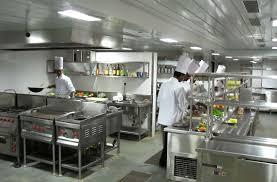 modern kitchen restaurant restaurant kitchen background restaurant kitchen crowdbuild for