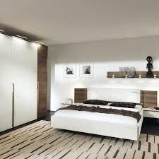Schlafzimmer Komplett Leipzig 100 Schlafzimmer Komplett Zu Verschenken Qualitativ