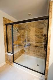 custom bathroom design door design 65 things impressive custom bathroom doors will blow