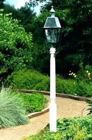 landscape lighting near me outdoor landscape lighting garden post landscape post light post for