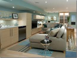 Basement Room Decorating Ideas Family Room Decorating Ideas Create An Extra Living Space Below