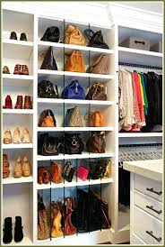 closet organizers ikea discount closet organizers low cost closet organizers cheap closet