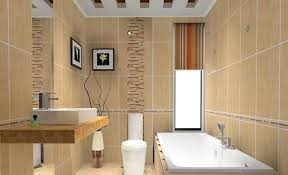 Wood Look Love The Roundhex Shape In The Floor With Rectangle On - Bathroom wall tiles designs