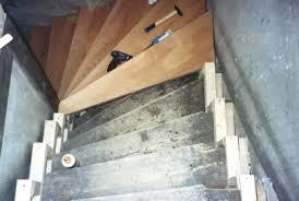 treppen sanierung tischlerei norbert raasch erfurt treppensanierung