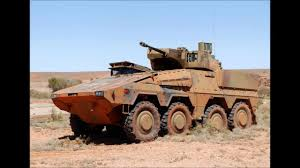 personal armored vehicles gtx boxer armoured fighting vehicle world u0027s best armoured vehicle