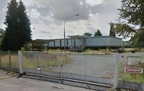le bureau montargis achat bureau montargis vente bureaux montargis bureauxlocaux com