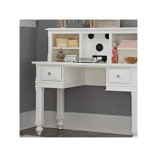 writing desk and entertainment hutch lake house ne kids