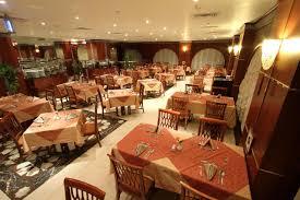 hotel ramada madinah al hamra al madinah saudi arabia booking com