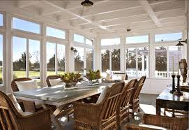 coastal dining room table beautiful beach dining room contemporary home design ideas
