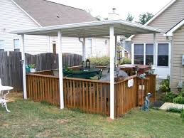 Metal Awning Prices Patio Covers Amp Awnings Zephyr Thomas Metal Awning Prices Metal