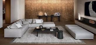 Cheap Sofas In Bristol Modular Sofa Contemporary Fabric Leather Bristol Poliform