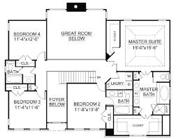 Townhouse Floor Plan Luxury Luxury Homes Floor Plan Designcolonial Luxury House Plans