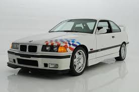 bmw e36 lightweight bmw m3 lightweight ltw e36 cars bmw m3