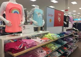 target black friday promo code extra 20 off cat u0026 jack apparel and shoes at target shirts as